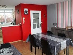 cuisine longuenesse appartement à vendre à longuenesse agence 53 immobilier agence