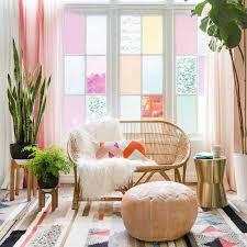 top design instagram accounts inspirations ideas 10 interior design instagram accounts you