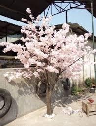 Wedding Arch For Sale New Design Garden Wedding Arch Use Cherry Blossom Flower Branches