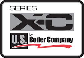 x c u s boiler company