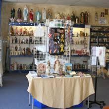catholic store the catholic store sacramento a list