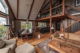 Small Post And Beam Homes Barn Home Plans Canada Homes Zone