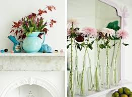 decorative floral arrangements home contemporary flower arrangements ideas back to articl f floral