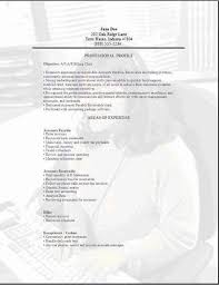 free resume for accounting clerk accountant clerk resume exles sles free edit with word