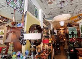 lighting stores in austin tx lighting fortney s eclectic home furnishings austin texas