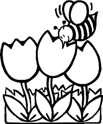 coloring animal coloring pages free printables farm zoo for