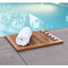 Contemporary Bath Rugs Non Slip Bath Mats For Safety And Bath Mats And Rugs To Look Good