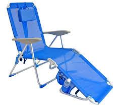 Folding Beach Lounge Chair Chair Furniture Jg54825 C12n High Seat Beach Chairs Backht Chair