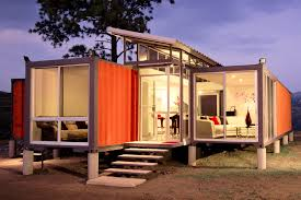 interior storage container house shipping container house for