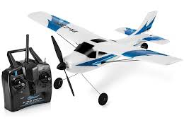 remote controlled helicopters u0026 planes for kids buzzparent