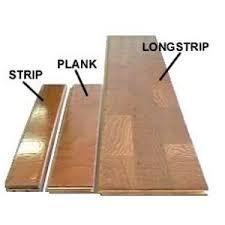 family tile custom flooring experts in jacksonville florida
