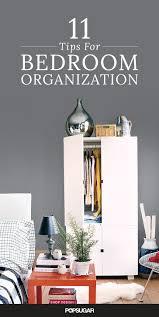 1155 best organize me please images on pinterest organising