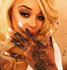 atlanta u0027s house of henna home facebook
