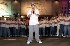 Eminem Curtains Up Download by Song Of The Week 61 The Real Slim Shady Eminem