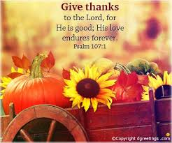 giving thanks on thanksgiving day quotes festival collections