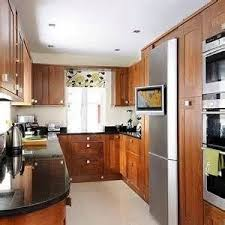 Cabinets For Small Kitchens 21 Best Design Ideas For Small Kitchens Images On Pinterest