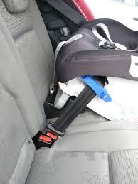 siege auto passager avant j ai testé pour vous le siège auto britax max way le journal de