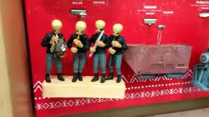 must have christmas 2014 hallmark ornaments youtube
