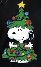 snoopy tree snoopy in a tree snoopy and other things snoopy