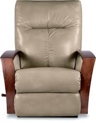 La Z Boy Recliners Sofas by Furniture Relax With The Original La Z Boy Rocker Recliner