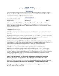 pharmacy technician cover letter template cable technician cover letter