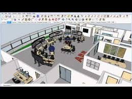 abb sketchup guide part 01 youtube