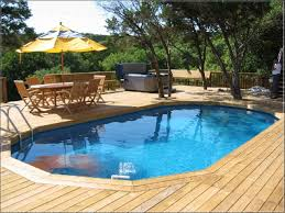 how much does it cost to build a pole barn house cost to build pool crafts home
