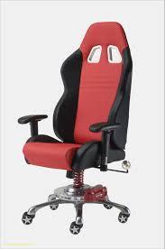 chaise bureau conforama chaises de bureau conforama great fauteuil bureau siege baquet