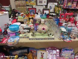 belgian sheepdog figurine hallmark store all ears guest blog gary cruise archives