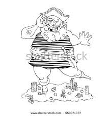 fat pirate stock images royalty free images u0026 vectors shutterstock