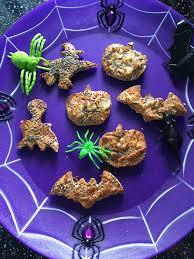 happy healthy halloween healthy recipes the toy hunter