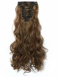 invisible line hair extensions sale on wigs tnz prettyshop clip in extensions other ksa