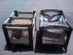 pack and play with bassinet and changing table pack and play with bassinet and changing table livingonlight co