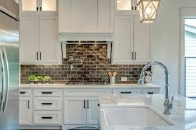 contractor grade kitchen cabinets 5 ways to spruce up builder grade kitchen cabinets san diego
