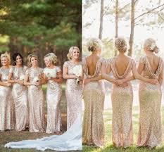best 25 1920s bridesmaid dresses ideas on 20s - Great Gatsby Bridesmaid Dresses