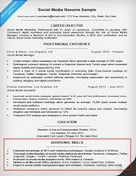 warehouse resume skills summary customer frightening additional skills for resume template warehouse some