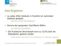 fh frankfurt architektur fachbereich architektur bauingenieurwesen geomatik prof dr