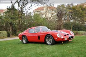 250 gto 1962 price this 52 million 250 gto is the s most expensive car