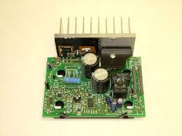 nordictrack power tread 1750 parts model 831298810 sears