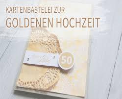 karten hochzeit einladung designideen - Ideen Fã R Goldene Hochzeit
