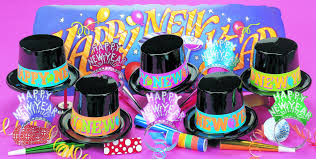 new year supplies new year s party rentals supplies nj
