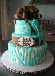 baby boy cakes for showers baby boy shower cake ideas it s a boy baby shower cake all