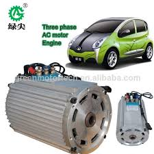 electric vehicles battery china electric car china electric car manufacturers and suppliers