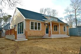 build your own home cost modular home costs how much does it cost to build a modular home
