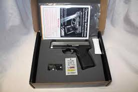 midwest gun exchange black friday sale fort worth buy sell trade guns online used guns texas gun show