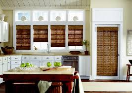 environmentally friendly window treatments abc blind u0026 drapery