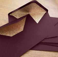 burgundy wedding invitations best 25 burgundy wedding invitations ideas on