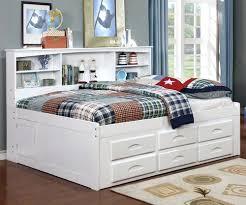 bookcase zayley bookcase bed assembly instructions zayley