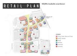 retail shop floor plan retail