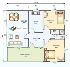 house plans search south house plans search architecture